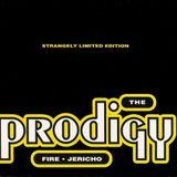 DJ Entwine - Sting FM 103.6 - House And Dance Hour - 1993