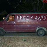 biba - Free Candy Van