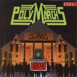 PolyMarchs 03'  [SESSION EUROPOP 1/6]