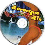 Proyecto Uno VS Ilegales - Megamix