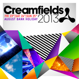 Mix-Mag Creamfields Competition 2013 Mix by Rapid Sequence
