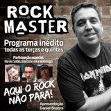 Rock Master (16/02/17)