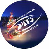 Tommy Braun (DaTo productions) - rocking Xmas (23.12.2006)