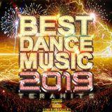リスナーが選んだ最強EDM完全盤! BEST DANCE MUSIC 2019 -TERA HITS- missile Remix From EDM Radio Vol.81