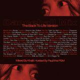 Dancehall Mix (BackToLife Version)