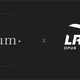 Fume @ LRT Opus 2018.10.18