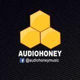 Audio Honey Radio Show on www.d3ep.com (03-10-19)