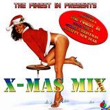 DJ MG X-Mas Mix 2k6