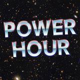 Power Hour -10-10-2019- Power Hour Power Ballads Special