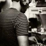 Mixtape Oct 2014