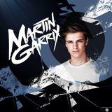 Martin Garrix Mix