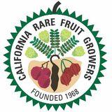 X Marks the Spot: California Rare Fruit Growers & the Festival of Fruit 2016