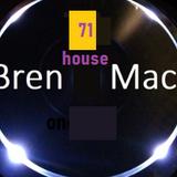 Bren Mac 71#