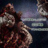 Hiiden Virren Vinguttajat - Intergalactic Core Transmission On HardSoundRadio-HSR