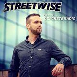 CONCRETE Radio #7