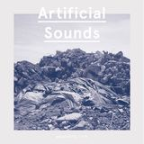 ARTIFICIAL SOUNDS - MAY 26 - 2015
