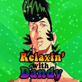 SHUBOSTAR [Relaxin' with Dandy ~HBD Mix~] January 2015