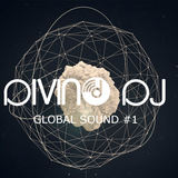 DIVINO DJ - GLOBAL SOUND Sessions #1