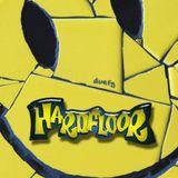 Dunfy's Hardfloor Mix