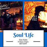 Soul Life (Dec 2nd)