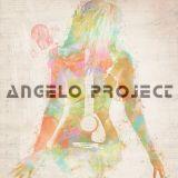 ANGELO PROJECT MIX SHOW #40 (REGGAETON)