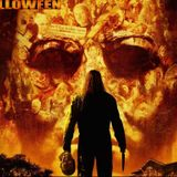 Especial Halloween - Psy Trance Psytrance 145BPM