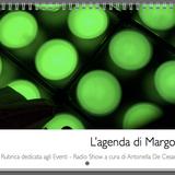 L'AgendaDiMargot 18Nov2015
