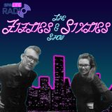 The 50s & 60s Show (Week 22) 18/04/2016