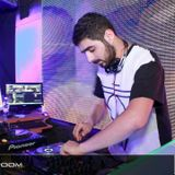 dj cs greek mix 2015 part1
