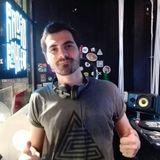 Pellegrino (Early Sounds Recordings) @Radio Raheem Milano