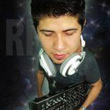 MIA RICURA Y SABOR - RAFIITA MX