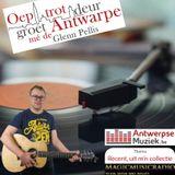 Recent uit de collectie - Oep Trot Deur Groét Antwarpe - www.antwerpsemuziek.be