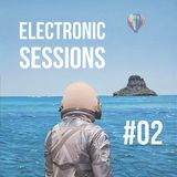 Electronic Sessions #02