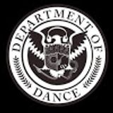 "The Department of Dance Internet radio show ""The House That Broke The Beat"" w Dj EL-NiÑo"