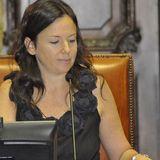 Entrevista a Carolina Stanley (Ministra de Desarrollo Social C.A.B.A) Diplomacia Politica Y Economia