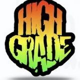 High Grade Guest Mix (June 20, 2011)