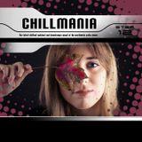 Chillmania Step 12