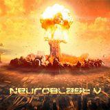 LeeF - Neuroblast V