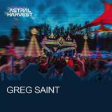 Astral Harvest 2014