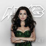 Miss K8 - Magnet (2016)