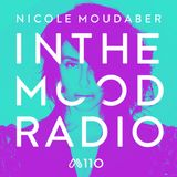 In the MOOD - Episode 110