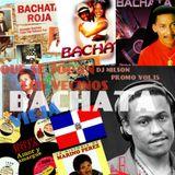 DJ NILSON BACHATA VIEJA  PROMO / QUE SE JODAN LOS VEECINOS