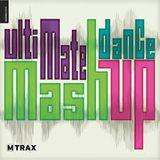 DJ Hicks Dance Mash Up