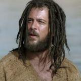 432BC: The Prophet Malachi