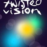 MTD live @ Twisted Vision 29/11/12 Mentha B2B Rcadia B2B Jobanti + Shorty MC