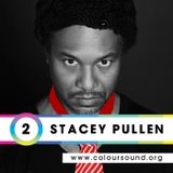 Stacey Pullen | 002 Podcast