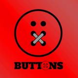 Sherø dj mix for Buttons Berlin