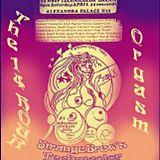 StrangeBrew's - The 14 Hour Technicolor Orgasm...☮❤...