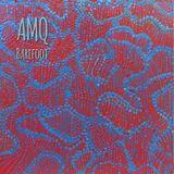 AMQ - BareFoot