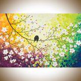 OCDJ - Twitterpatingualation aka Spring Mix